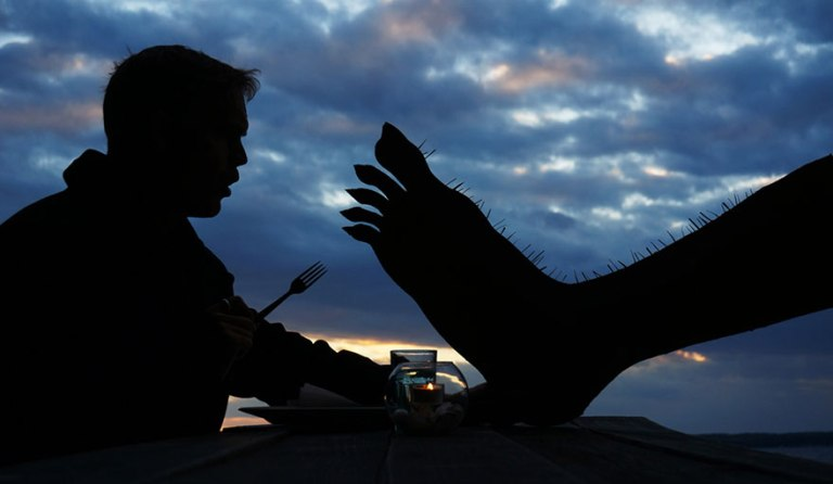 cardboard-cutouts-sunset-silhouettes-john-marshall-4