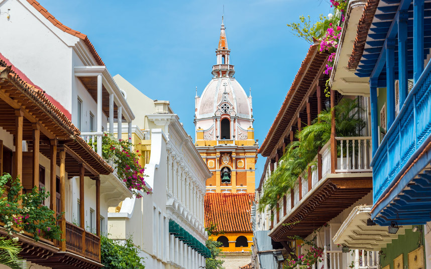 cartagena-columbia-17