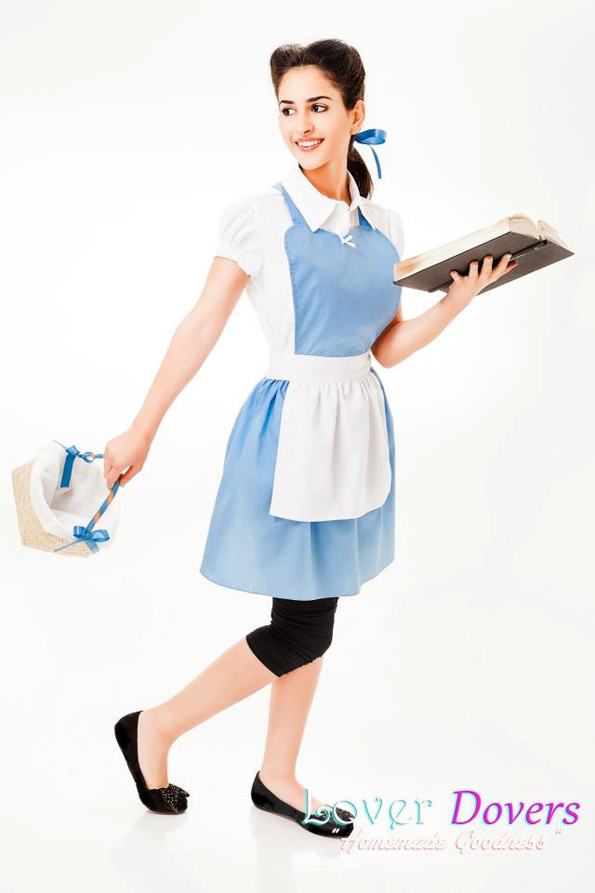 disney-princess-aprons-2
