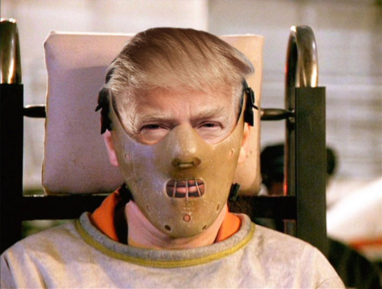 Donald-Trump-appears-in-classic-horror-movie-scenes14__880