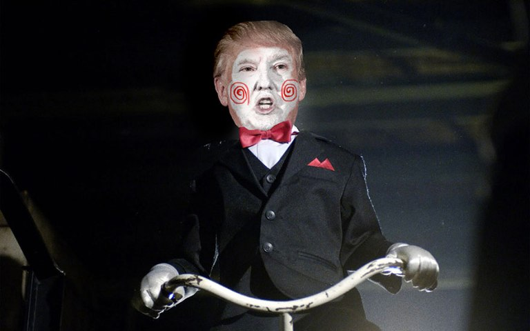Donald-Trump-appears-in-classic-horror-movie-scenes16__880
