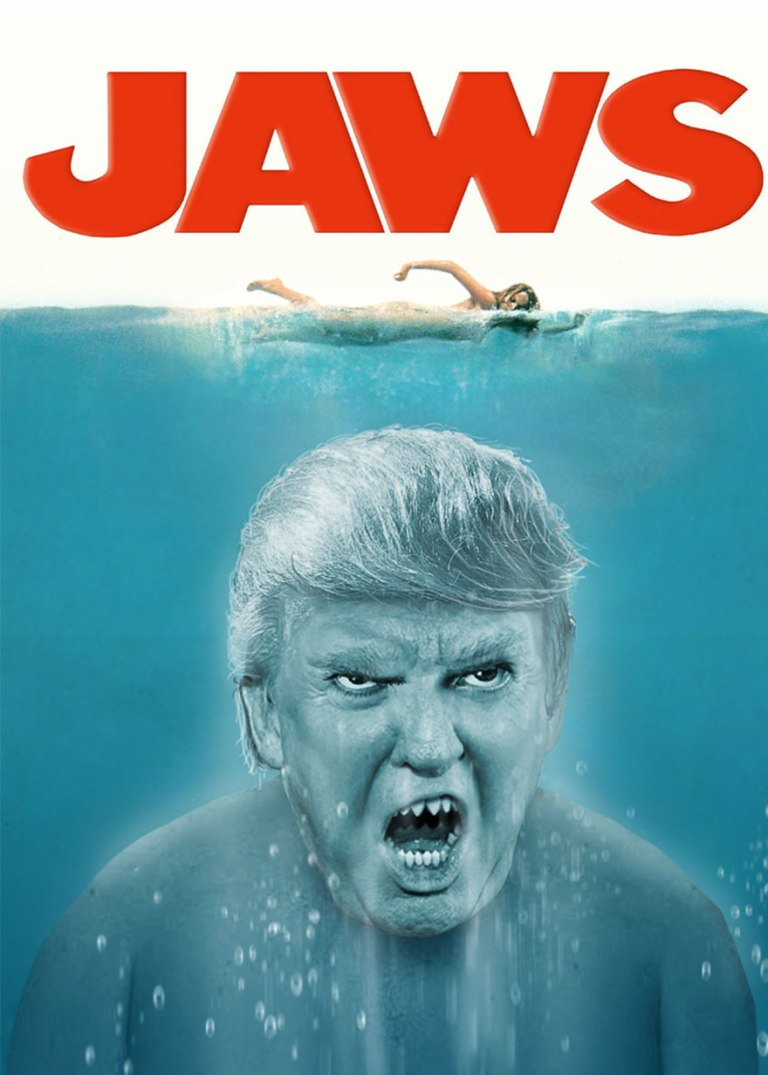 Donald-Trump-appears-in-classic-horror-movie-scenes22__880