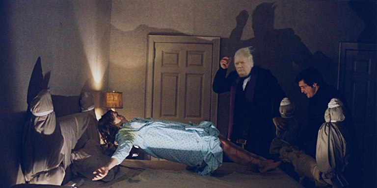 Donald-Trump-appears-in-classic-horror-movie-scenes3__880