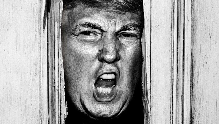 Donald-Trump-appears-in-classic-horror-movie-scenes4__880