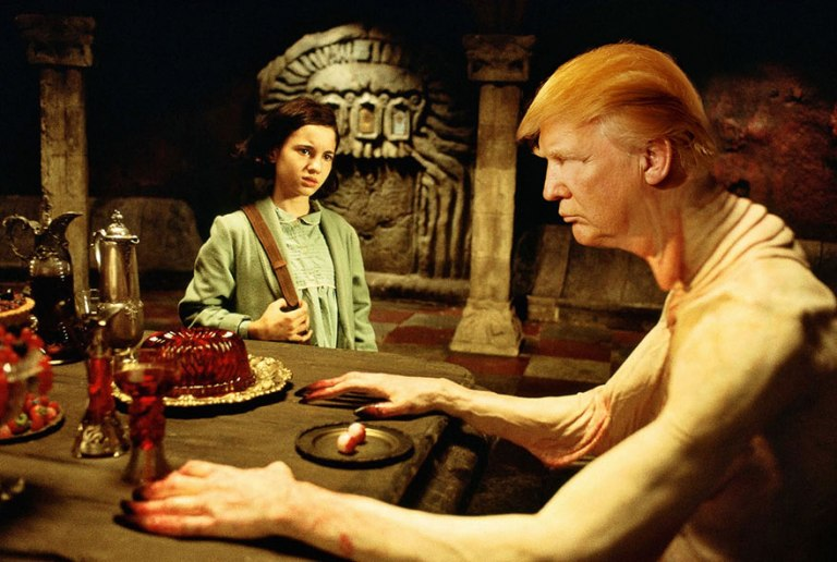 Donald-Trump-appears-in-classic-horror-movie-scenes6__880