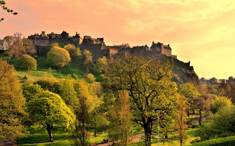 edinburgh-hill-scotland-22