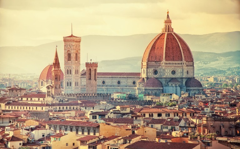 florence-italy-2