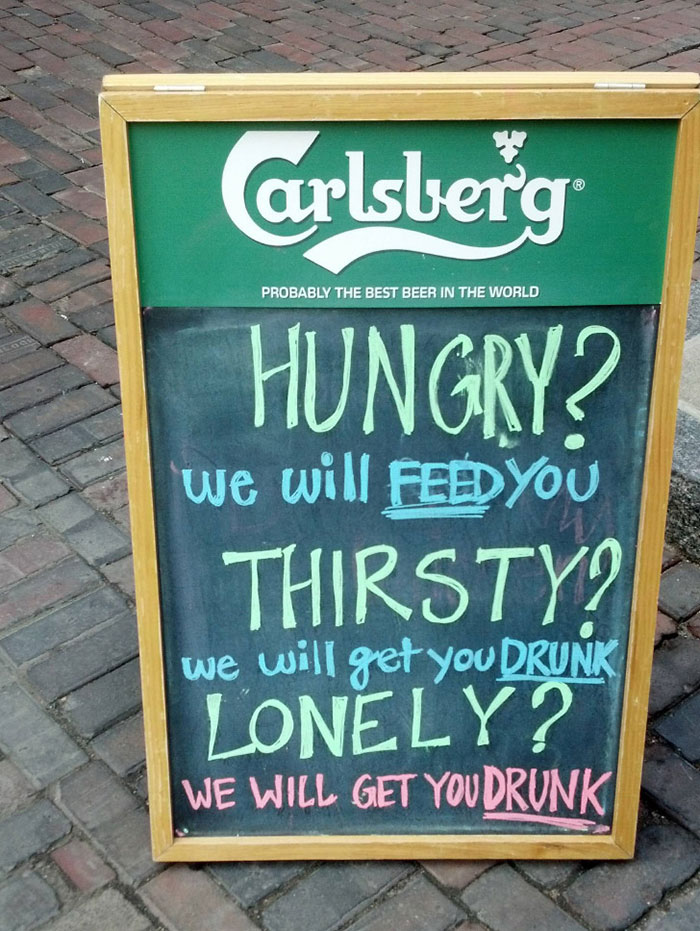 funny-bar-signs-23__700