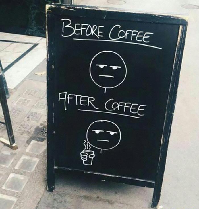 funny-bar-signs-2__700