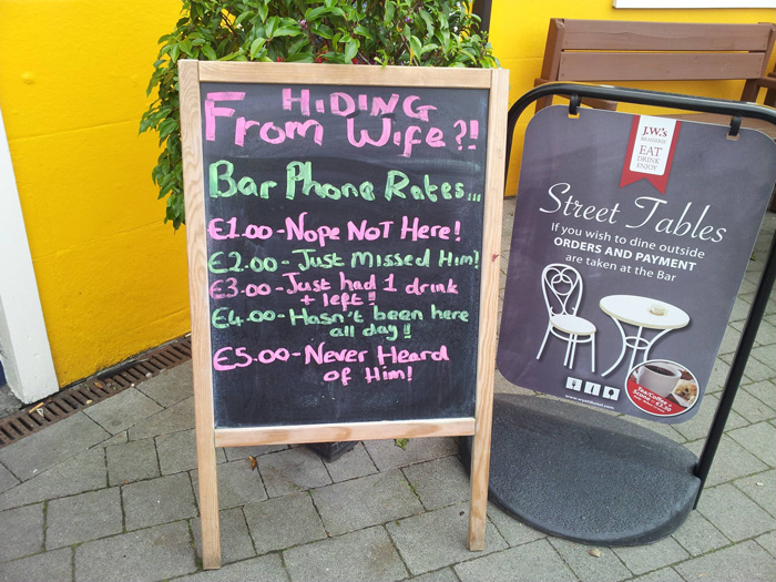 funny-bar-signs-38__700