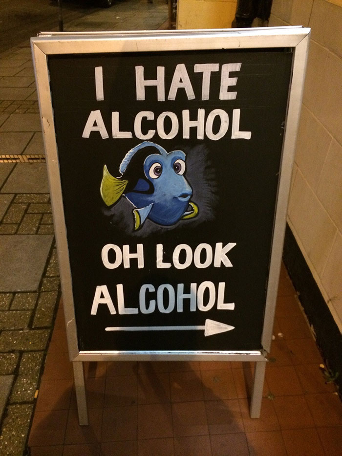 funny-bar-signs-53__700
