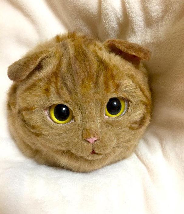 handmade-realistic-cat-bags-pico-6