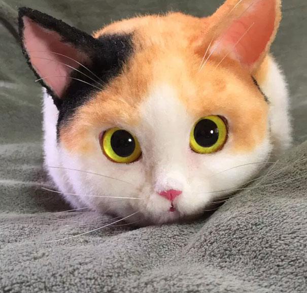 handmade-realistic-cat-bags-pico-62