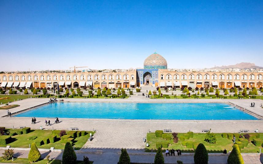 isfahan-iran-1