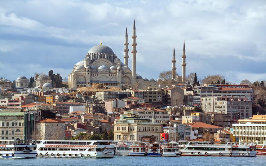 istanbul-turkey-5