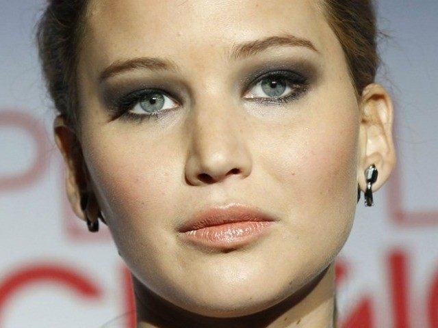 jennifer-lawrence-grave-Reuters-640x480