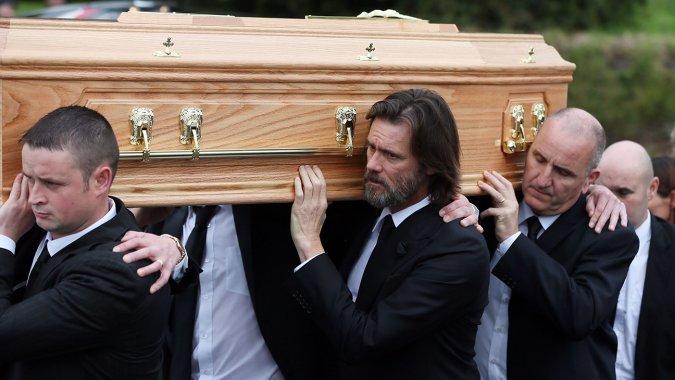 jim_carrey_funeral