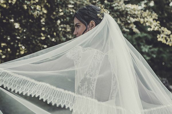 laure-de-sagazan-wedding-dress-2015-d
