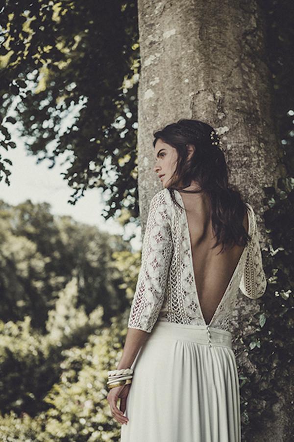 laure-de-sagazan-wedding-dress-2015-o