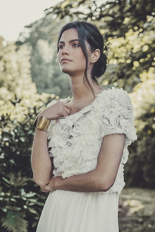 laure-de-sagazan-wedding-dress-2015-p