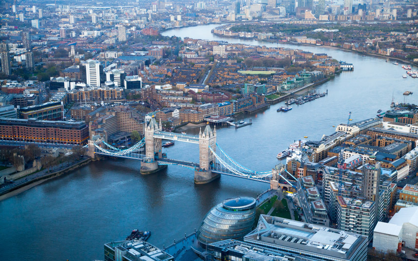 London-england-23