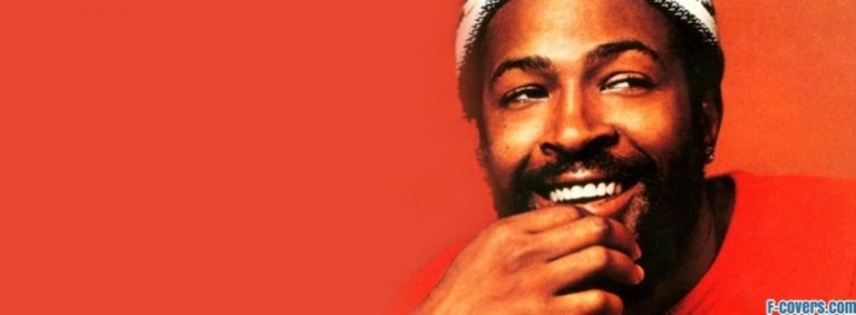 marvin-gaye-2-facebook-cover-timeline-banner-for-fb