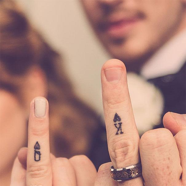 matching-wedding-tattoos-12__605