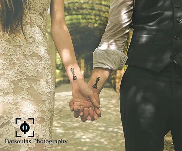matching-wedding-tattoos-39__605