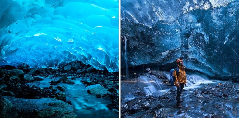 Mendenhall-Ice-Caves-Juneau-12