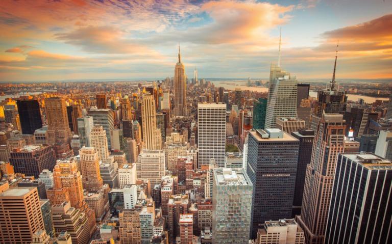 new-york-usa-10
