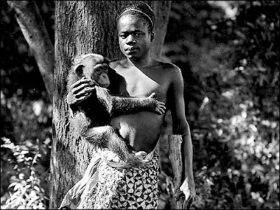 Ota-Benga-at-Bronx-Zoo-e1392748680660