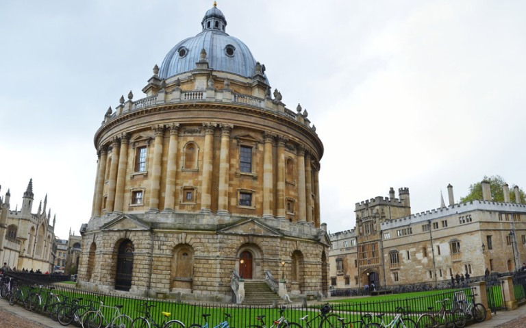 oxford-uk-8