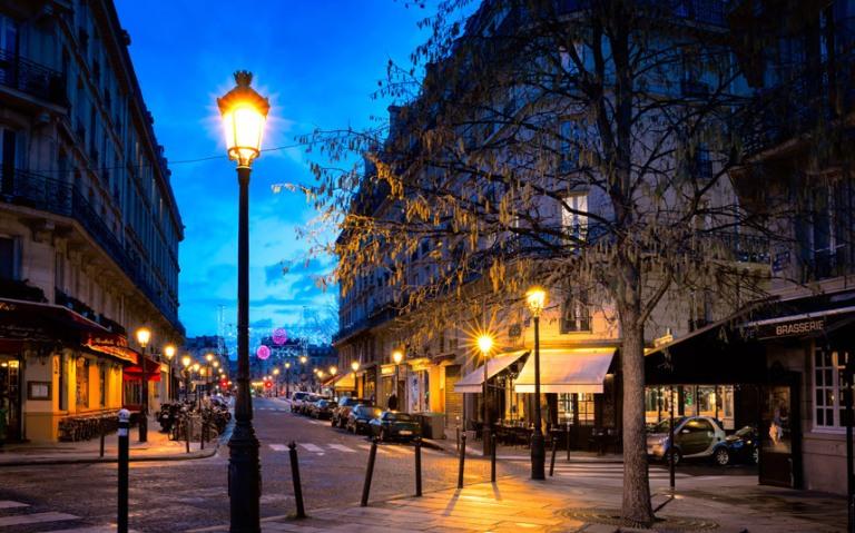 paris-france-4