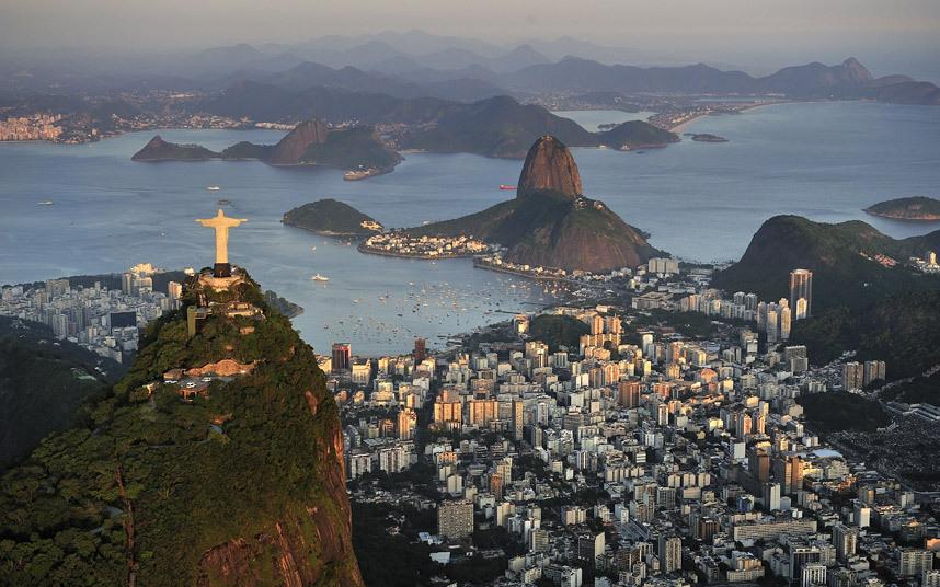 rio-brazil-27
