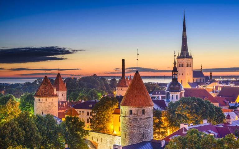 tallinn-estonia-20