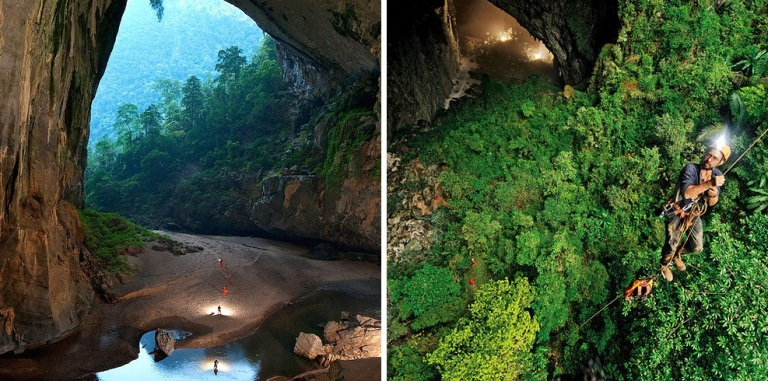 The-Hang-Son-Doong-cave-26