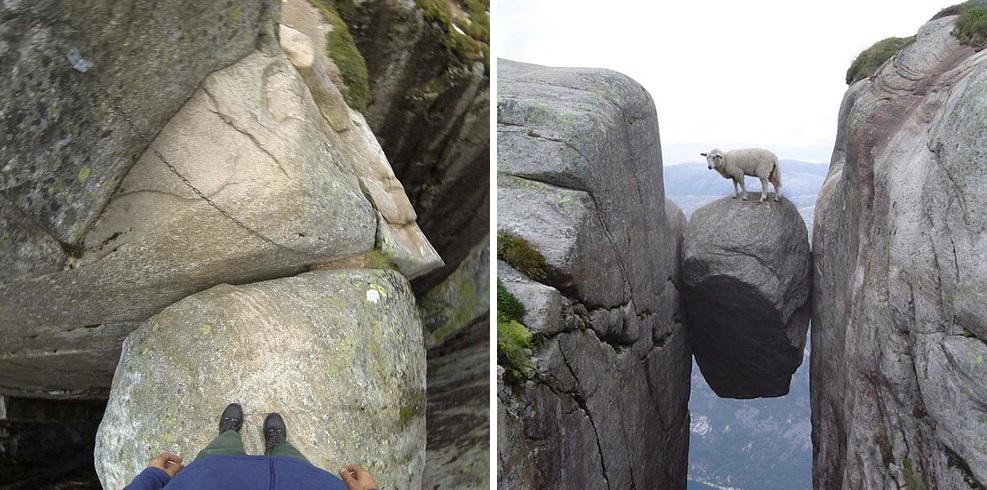The-Kjeragbolten-boulder-Rogaland-14