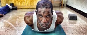 the-latest-yoga-trend-is-prison-yoga-253-1443194643-crop_desktop
