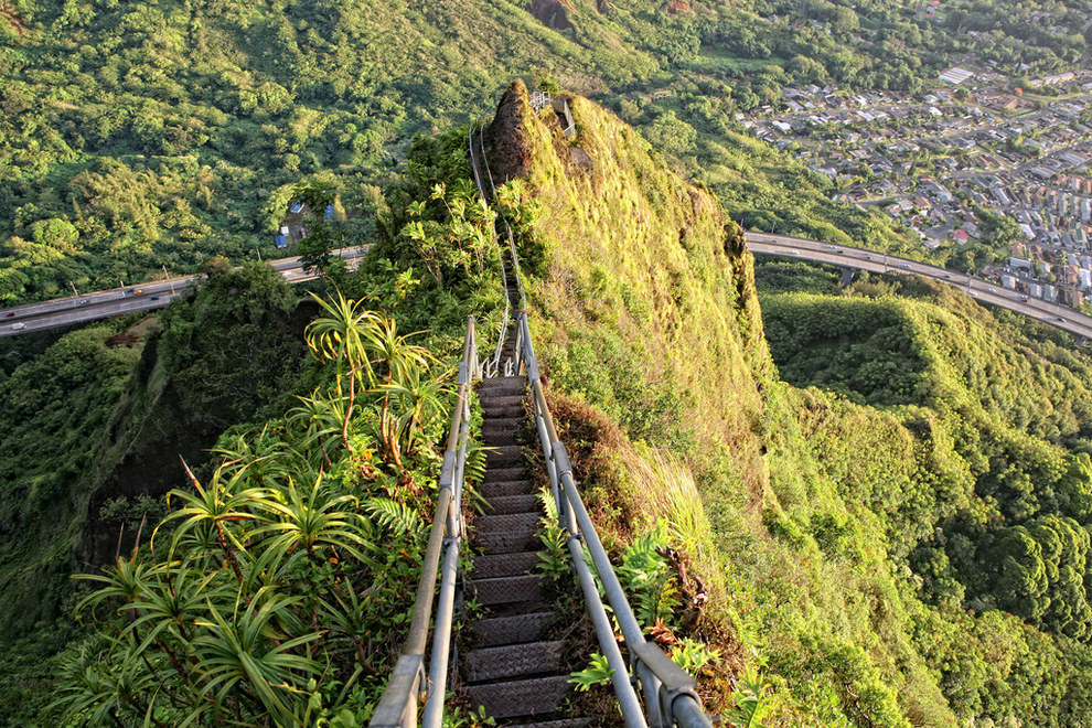 The-Stairway-Heaven-5