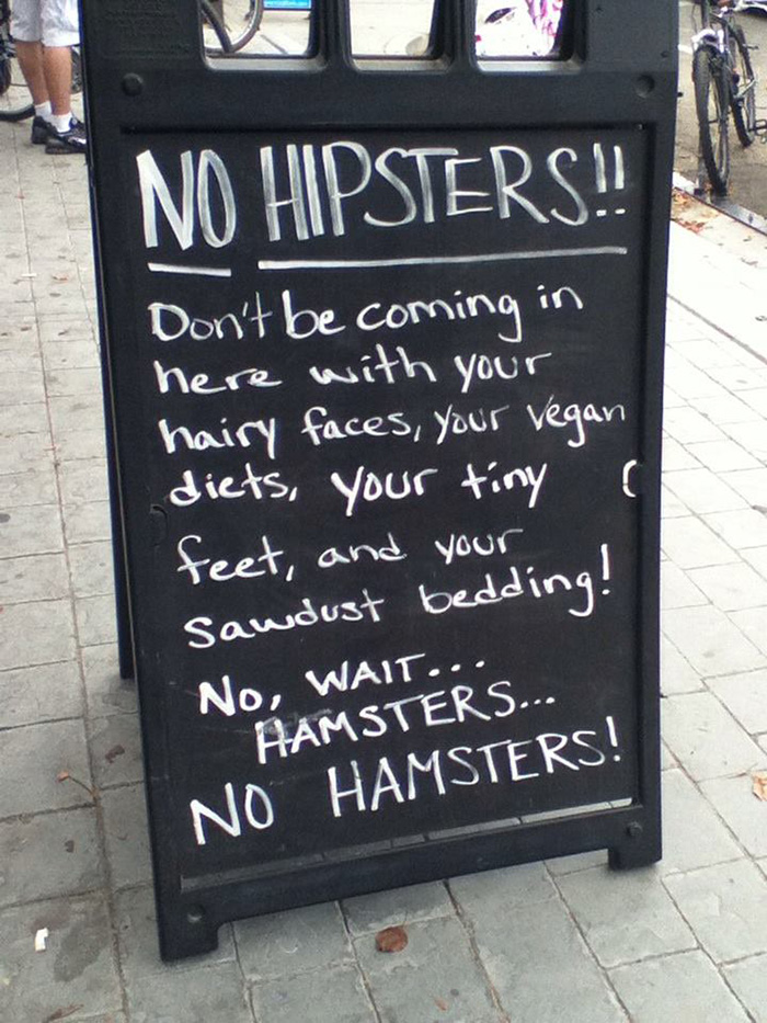 XX-Funny-Bar-Signs16__700