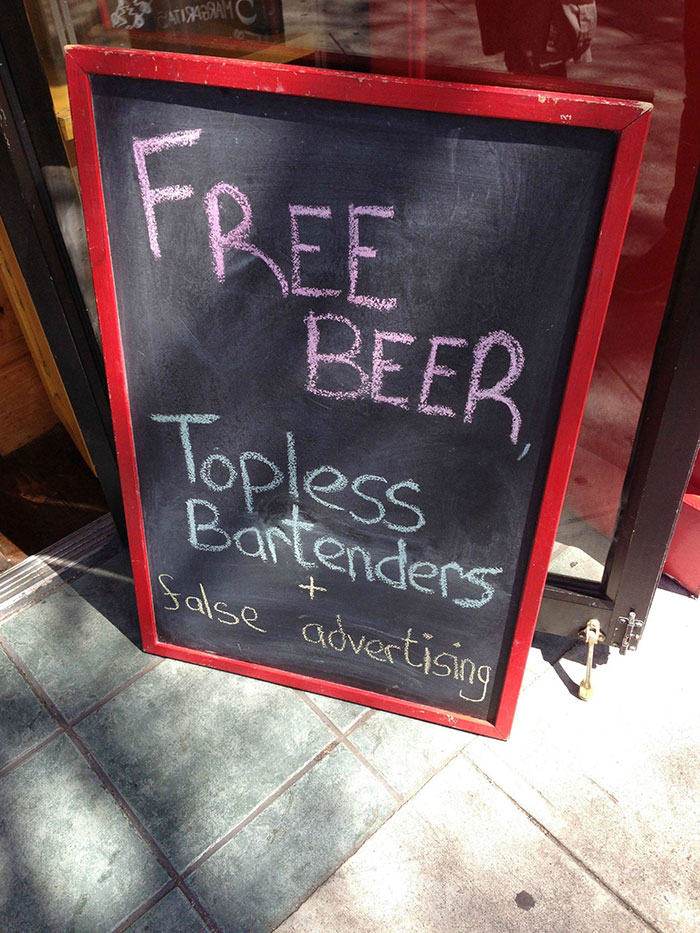 XX-Funny-Bar-Signs5__700